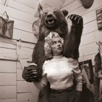 Marilyn Monroe: previously unseen pictures are published in new book